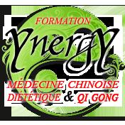 YnergYMedecineChinoise